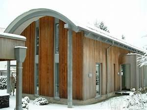 Haus Mit Holzverkleidung : die besten 17 bilder zu hausfassade auf pinterest ~ Articles-book.com Haus und Dekorationen