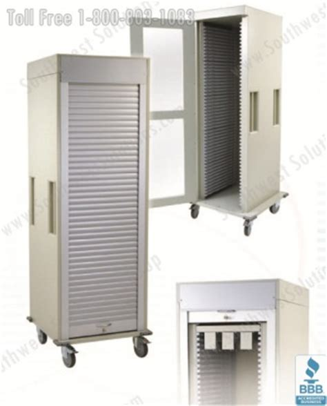 medical storage cabinets on wheels medical case carts surgical products storage cabinets