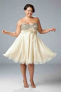 Plus size wedding dresses dallas tx wedding and bridal for Plus size wedding dresses dallas