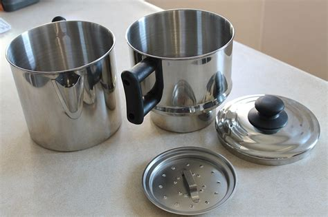 Your old coffeemaker stock images are ready. Old Fashioned Drip Coffee Maker - Cooking Utensils - Cooking Equipment - Kitchen & Food Prep