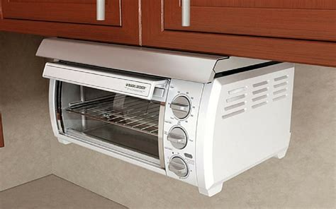 the cabinet toaster oven best cabinet toaster oven reviews