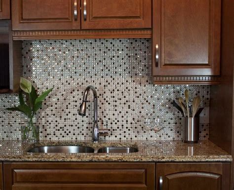 Kitchen Backsplash Tiles Peel And Stick by Minimo Cantera Peel And Stick Decorative Wall Tile