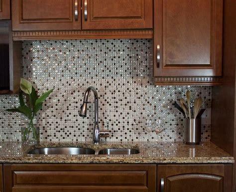 Kitchen Backsplash Stick On Tiles by Minimo Cantera Peel And Stick Decorative Wall Tile