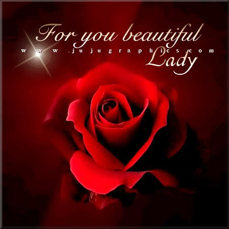 beautiful lady graphics quotes comments