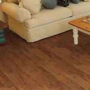vinyl plank flooring sale vinyl flooring sale