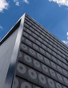 Tuile Pour Toiture : a batimat imerys toiture a pr sent ses nouvelles ~ Premium-room.com Idées de Décoration