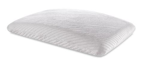 tempur pedic pillow tempur pedic 174 tempur pillows tempur 174 essential support