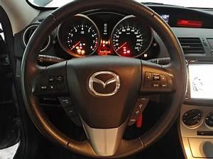 Repurposing Unused Steering Wheel Buttons As Generic