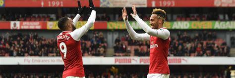 Chelsea vs Arsenal 2020 English Premier League Odds ...
