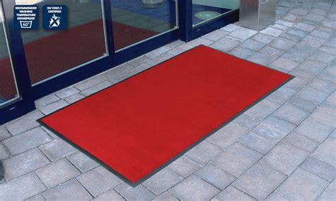 tappeti asciugapassi tappeti asciugapassi antipolvere anti fatica personalizzati