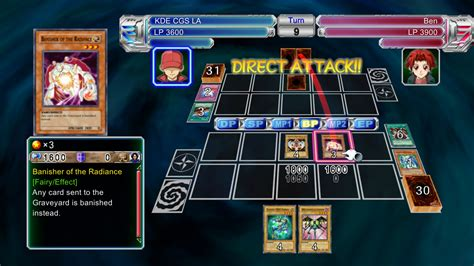 Yu Gi Oh 5ds Decade Duels Plus Revealed