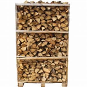 1 Stère De Bois En Kg : vente combustible bois palette en 1 st re en 50cm bois ~ Dailycaller-alerts.com Idées de Décoration