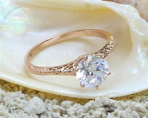 1000+ Ideas About Topaz Engagement Rings On Pinterest