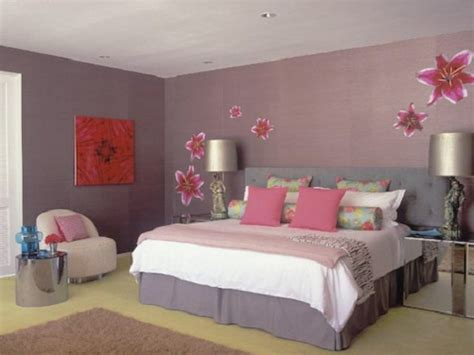 Gray And Pink Bedroom by Grey And Pink Bedroom Ideas Pink And Gray Bedroom Ideas