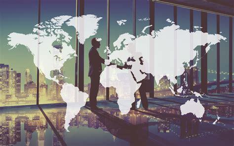 Universal Background Screening Employment History With Universal Background Screening International Screening