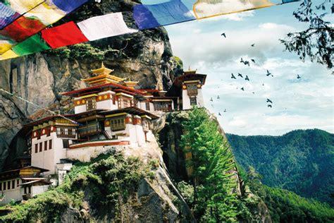 samyatra tours leading travel agent  siliguri