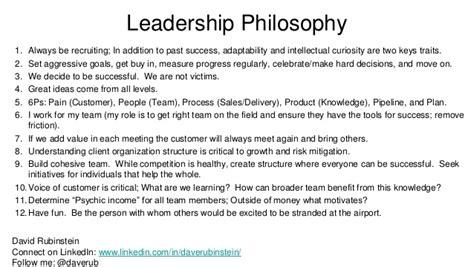 leadership philosophy template sle educational leadership philosophy statements formatessay web fc2