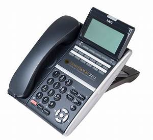 Telecoms Systems  U2013 Simple  Structured  U0026 Professional