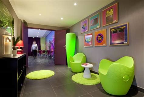 disneyland hotel front desk phone number ibis styles fontenay fontenay sous bois france overview