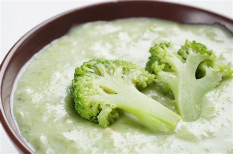 coquillettes au brocoli quot la cuisine de b 233 b 233