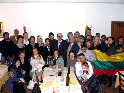 consolato palermo consolato lituano sicilia via wagner 9 90139 palermo