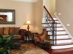 home painting color ideas interior interior painting ideas dreams house furniture