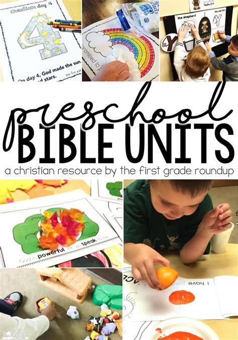 the 25 best preschool sunday school ideas on 488 | 0e6dec7243f68c6b268da36328659397