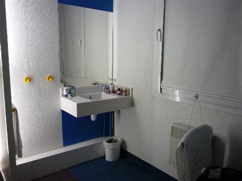 hotelf1 porte de ch 226 tillon hotel voir 248 avis et 20 photos