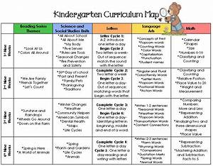 best 25 preschool curriculum map ideas on pinterest With creative curriculum lesson plan template for preschoolers