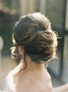 25 Good Bun Wedding Hairstyles Hairstyles Haircuts