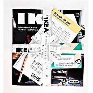Ikea Gutschein Versandkosten : ikea gutschein ~ Orissabook.com Haus und Dekorationen