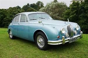 4 4 Jaguar : jaguar mk2 3 4 mod 1962 south western vehicle auctions ltd ~ Medecine-chirurgie-esthetiques.com Avis de Voitures