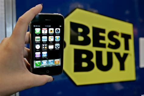 best buy iphone trade in best buy offering free trade in for iphone 5 update 2