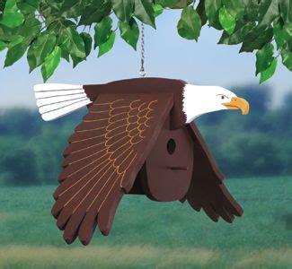 flying eagle birdhouse woodcraft pattern    bird houses bird houses diy bird