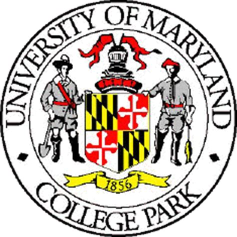 University Of Maryland, College Park, Maryland, Usa Reviews. How Do I Get My Teaching Certificate. Zero Interest Car Deals Alcohol Detox Programs. Window Cleaning Invoice Huntington Jr College. California Acting School How To Lose Face Fat. Best Credit Cards Low Apr E Newsletter Design. Car Dealerships In Benton Arkansas. Personal Loans In San Antonio Tx. Interior Design Des Moines Qualifying A Lead