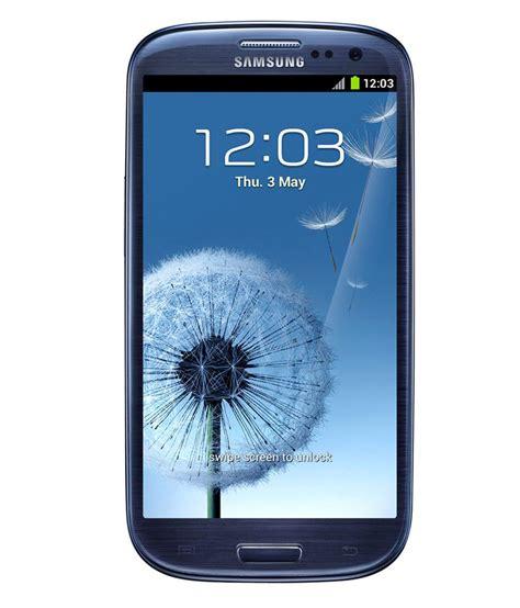 mobile samsung galaxy s3 price samsung galaxy s3 neo 16gb pebble blue price in india
