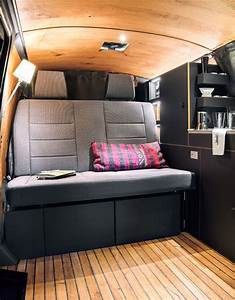385 best images about t4 on pinterest vw t5 mercedes With ideas interior vw t4