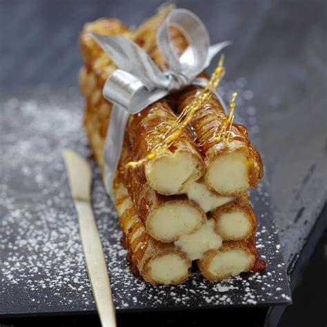 recette cuisine noel recette dessert noel original 28 images recette buche