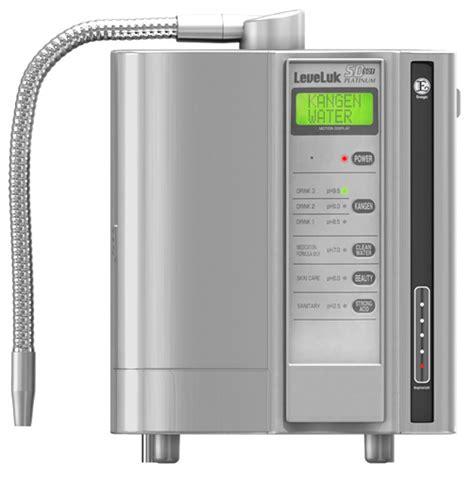 original water by kangen water warning against purchasing enagic kangen water