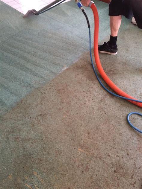 major carpet cleaning service carpet cleaner grants
