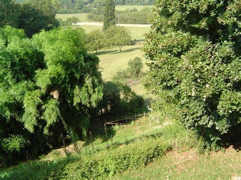 chambre d hote pont en royans antoine l 39 abbaye pont en royans le vercors la
