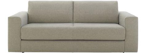 canapé contemporain ligne roset canapés lits ligne roset ameublement haut de gamme
