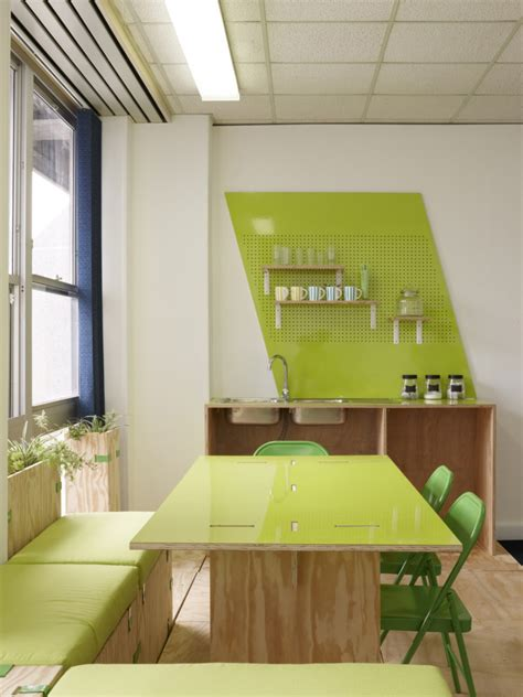 south african interior design blogs billingsblessingbagsorg