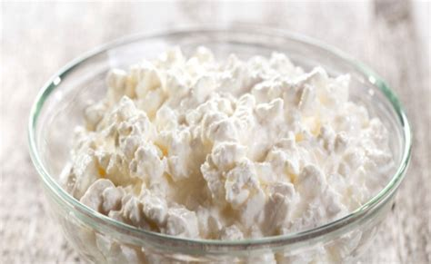 cottage cheese bodybuilding develop a lean and strong physique with bodybuilding foods