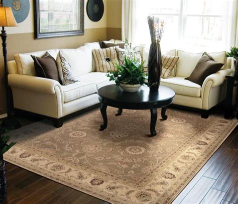 How To Protect Carpet From Furniture by Hardwood Floors Diy All About Hardwood Flooring And How
