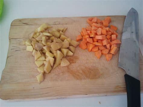 comment cuisiner le poireau a la poele mini gratins de légumes au quotidien vegan