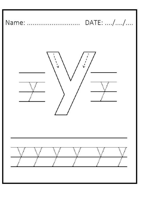 instructive letter  worksheets kittybabylovecom