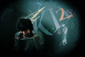 AP Psych 3B