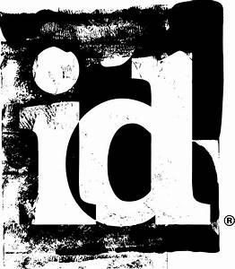 Id Software Wikipedia
