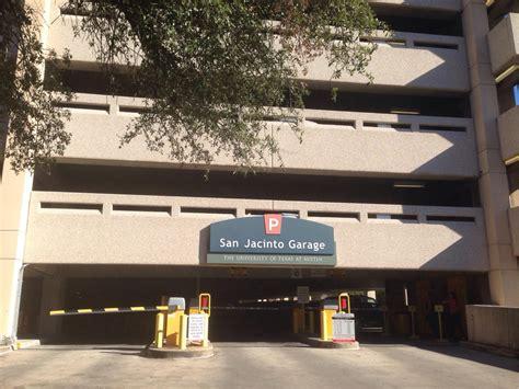 garage en tx san jacinto garage parking in parkme